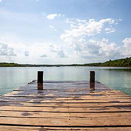 Mexico Punta Laguna Yucatan Biking Adventure by Spur Experiences®