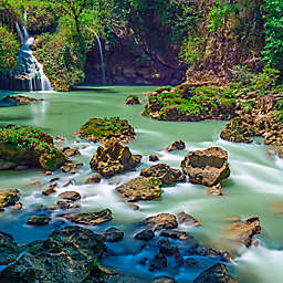Tour of Semuc Champey from Cobán by Spur Experiences®