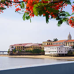 Private Panama City Tour by Spur Experiences®