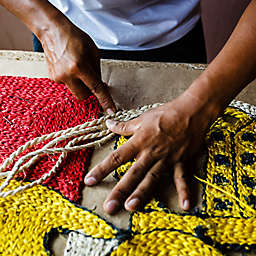 Nicaragua Indigenous Weaving Cooperative and Community Tour by Spur Experiences®