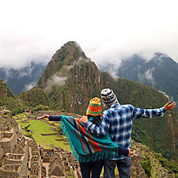 Peru Machu Picchu, the Sacred Valley, and Cusco Tour by Spur Experiences®