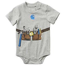 Carhartt® Logo Bodyshirt