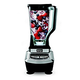 Ninja® Supra Kitchen System® Blender System with Food Processor