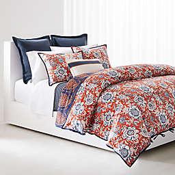 Lauren Ralph Lauren Tessa 3-Piece Multicolor Reversible King Comforter Set