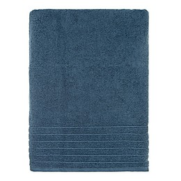 Brookstone® SuperStretch™ Bath Sheet