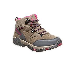 Bearpaw® Corsica Women's NeverWet® Hiking Boots