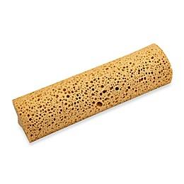 Casabella® Extra Wide Roller Mop Refill