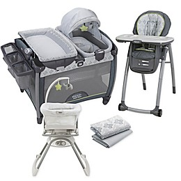 Graco® Sterling Collection