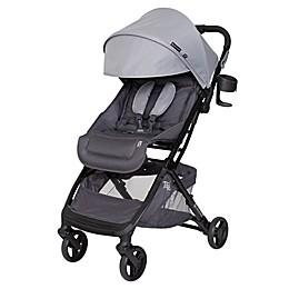 Baby Trend® Tango Mini Stroller