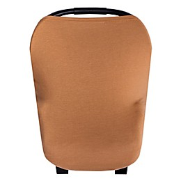 Copper Pearl™ 5-in-1 Multi-Use Cover
