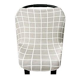Copper Pearl™ 5-in-1 Multi-Use Cover