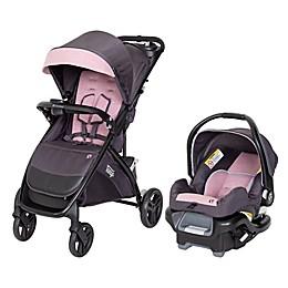 Baby Trend® Tango™ Travel System