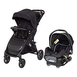 Baby Trend® Tango™ Travel System in Kona Black