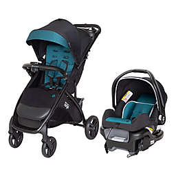 Baby Trend® Tango™ Travel System in Veridian Teal
