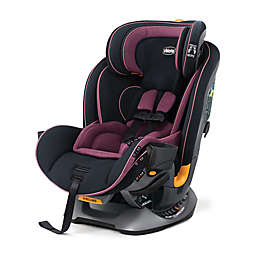 Chicco Fit4® 4-in-1 Convertible Car Seat in Carina