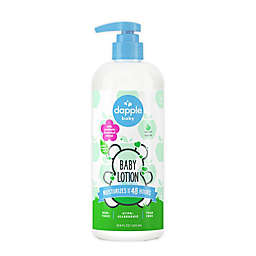 dapple® 16.9 fl. oz. Sweet Apple Baby Lotion