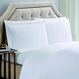 Charisma® 6-Piece 1200-Thread-Count Sheet Set