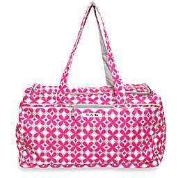 Ju-Ju-Be® Super Star Large Duffle Bag