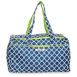 Ju-Ju-Be® Starlet Medium Duffle Bag