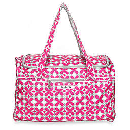 Ju-Ju-Be® Starlet Medium Duffle Bag