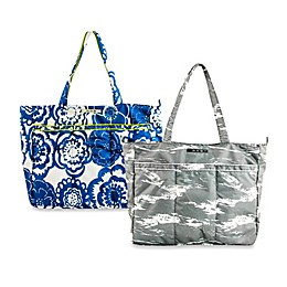 Ju-Ju Be® Super Be Travel Tote
