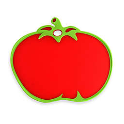 Dexas® Tomato Cutting and Serving Board