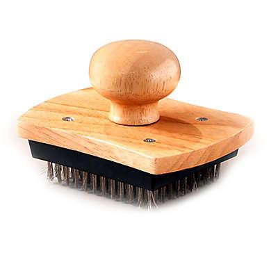 Bialetti Pizza Stone Cleaner Brush