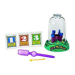 The Original Sea-Monkeys® Magic Castle Kit