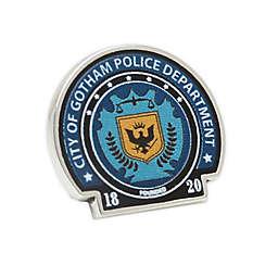 DC Comics™ Gotham Police Lapel Pin