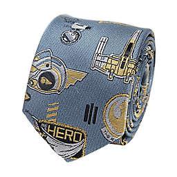 Star Wars™ Rebel Boy's Necktie