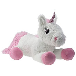 Pioupiou Unicorn Plush Toy