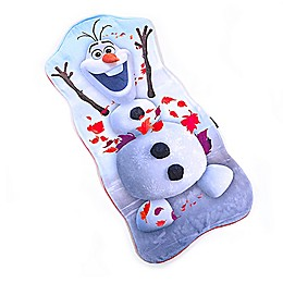 Disney® Frozen 2 Olaf Wearable Blankie Tail®