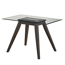 Glass Dining Table Bed Bath Beyond