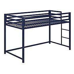 Miles Junior Twin Loft Bed