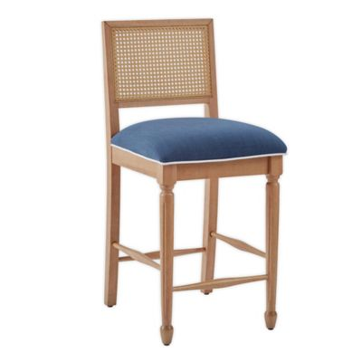 Bee Willow Home Vintage Bar Stool Bed Bath Beyond