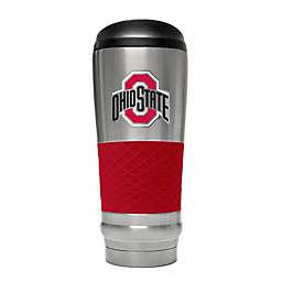 Ohio State University 18 oz. Jr. Draft Tumbler