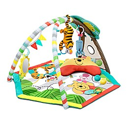 Disney Baby™ Winnie the Pooh™ Happy as Can Bee Activity Gym