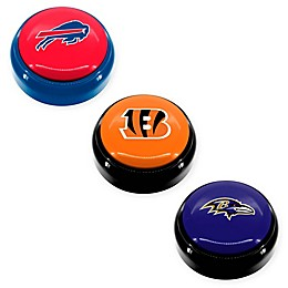 NFL Sound Button Collection