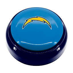 NFL Los Angeles Chargers Sound Button