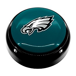 NFL Philadelphia Eagles Sound Button