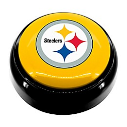 NFL Pittsburgh Steelers Sound Button