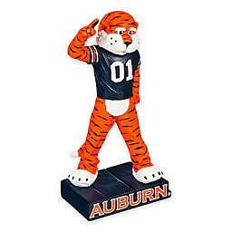 Auburn University Indoor/Outdoor Mascot Statue
