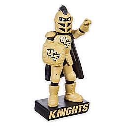 University of Central Florida Indoor/Outdoor Mascot Statue