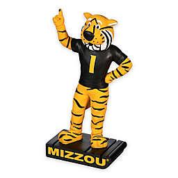 University of Missouri Indoor/Outdoor Mascot Statue