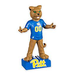 University of Pittsburgh Indoor/Outdoor Mascot Statue