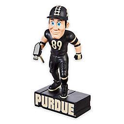 Purdue University Indoor/Outdoor Mascot Statue