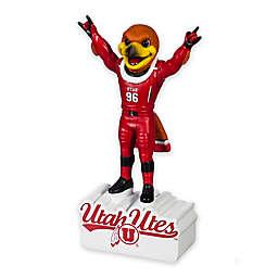 University of Utah Indoor/Outdoor Mascot Statue