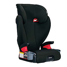 Britax® Skyline™ 2-Stage Belt-Positioning Booster Car Seat in Dusk