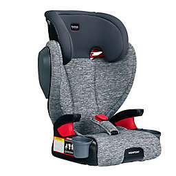 Britax® Highpoint™ 2-Stage Belt-Positioning Booster Car Seat in Asher