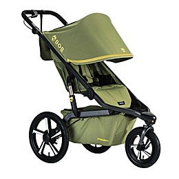 BOB® Gear Alterrain Pro Jogging Stroller